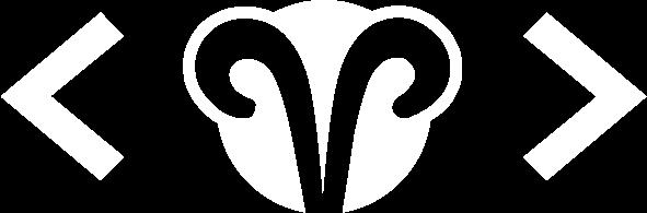 Darjes Digital Logo